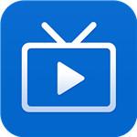 METV直播软件破解版
