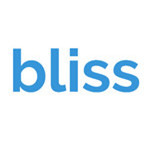 Elsten Software Bliss v20200311破解版