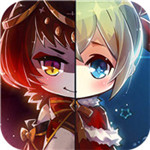 宝石研物语手游ios最新版