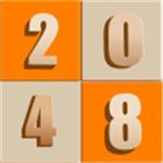 新2048安卓版