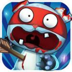 1000种死法游戏中文版