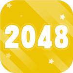 WPS2014 9.1.0.4872