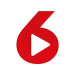 6房间视频直播