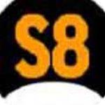 s8视频永久