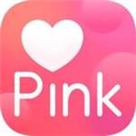 粉粉日记app手机版下载 v7.93