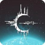 哀恸之日最新破解版 v1.3.5