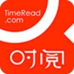 时阅文学app安卓版下载 v1.8.4