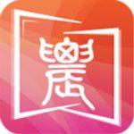 智农书苑app-智农书苑软件安卓版下载 v1.0.2.1