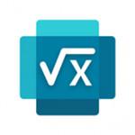 微软数学appv1.0.44