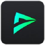 黑鲨时刻app-黑鲨时刻软件下载安卓版 v3.1.65