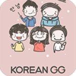 韩国哥哥v88785611.7