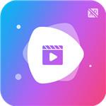 视频抠图v3.7