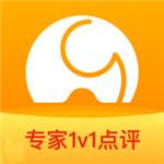 河小象少儿写字课v2.3.1