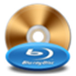 ImTOO Blu-ray Ripper SE v7.1.0中文破解版