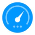 测网速v3.2.11