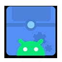 骁龙工具箱v3.1.4