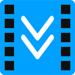 Vitato Video Downloader Pro v3.23.7中文破解版