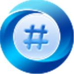 一键root大师v4.3.5