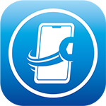 Ondesoft iOS System Recovery v1.0.0破解版