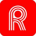 路图旅拍app安卓版下载 v1.7.2