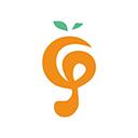 小橘音乐v1.0