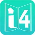 酷爱小说v4.0.2.8