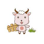 绵羊漫画v1.5