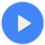 MX Player prov1.31.3