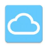 白奏云appv1.0.1