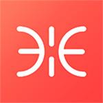 幂宝思维v3.0.7
