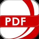 PDF Reader Prov1.6.2
