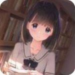 迷妹漫画v4.1.8