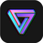 蒸汽波相机(VaporCam)v1.8