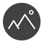 壁纸神器appv3.3.9
