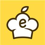 网上厨房v16.1.2