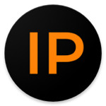 IP Toolsv8.20