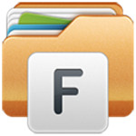 File Manager Prov2.5.7