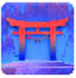 纸境(Tengami)