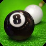 台球帝国游戏最新版下载 v5.48002