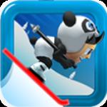 滑雪大冒险2021安卓版下载 v2.3.7.05[百度网盘资源]