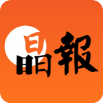 晶报app安卓版下载 v3.3.3