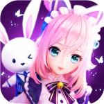 巴啦啦换装物语游戏免费版下载 v1.1.6