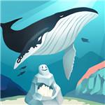 深海水族馆最新版2021下载 v1.7.8