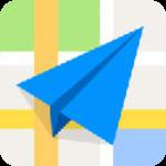 高德地图破解版-高德地图纯净版下载 v11.01.2.2856