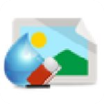 ThunderSoft Watermark Remover 6(图片去水印软件)