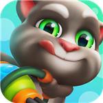 汤姆猫荒野派对官方版-汤姆猫荒野派对最新版下载 v0.0.10.62097