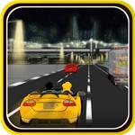 玩酷赛车内购版-玩酷赛车无限钻石版下载 v1.0.1
