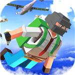 战地机甲模拟手游下载-战地机甲模拟官方正版下载 v1.1.2