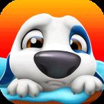我的汉克狗游戏下载-我的汉克狗安卓版 v1.9.3.396