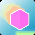 平衡下落游戏下载-平衡下落最新版本 v1.09